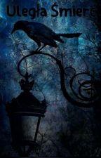 °Uległa Śmierć° {Yaoi} by Pietroszka