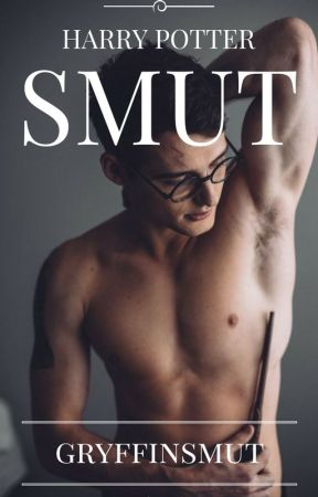 Harry Potter Smut - DRACO X READER SMUT: First Time For Everything