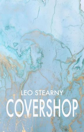 covers & premades OPEN by leostearny