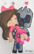 Don't Leave Me, a Pat x Jen Fanfic (PopularMMOs x Supergirlygamer) by iheartwaffles78