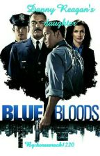 Blue Bloods by horsesrock1220