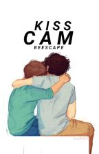 KISS CAM [LarryStylinson OS] by beescape