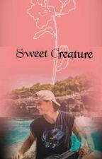 Sweet Creature (A Nash Grier Story) (Final Book) by belieber_707