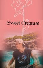 Sweet Creature (A Nash Grier Story) (Final Book) by belieber_707