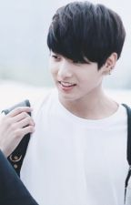 Be Mine? Jungkook FF 18+ by GoldenKookie2005
