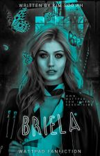Briela ❦ The Mikaelson's by toapologize