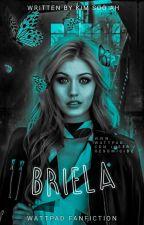 Briela ❦ The Originals by toapologize
