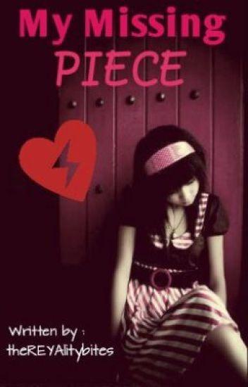 My Missing Piece