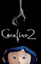 Coraline by Toy_Bunbun