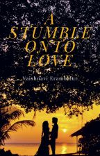 Your Voice Matters by lovinganime14