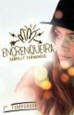 ENCRENQUEIRA 2 by Fernandes_Encrenca