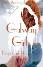 Galway Girl by Cecillenia