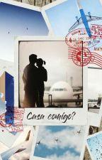 Casa comigo ?  by foryou_always