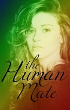 The Human Mate by Meggie13