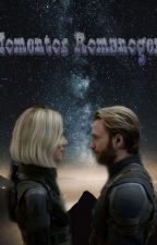 Momentos Romanogers  (One  Shots)  by Xxdiangel