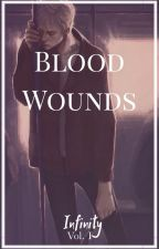 Blood Wounds - Infinity by Guu---
