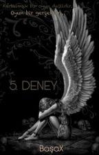 5.Deney by basakk8