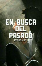 En Busca Del Pasado. by RYRM030104