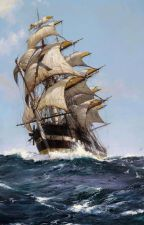 Nature's Protector by Midnight_Kaiulanis