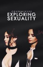 exploring sexuality (portuguese version) by iwantcamila