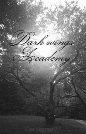 Dark wings Academy