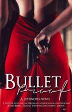 bulletproof ↠ justinbieber by justinopls