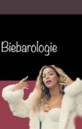 Biebarologie by BieBar3
