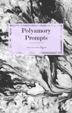 Polyamory Prompts by macaronitype