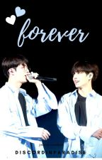 Forever - Jinkook Oneshots by DiscordInParadise