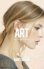 art. // c.s. by donsforhon