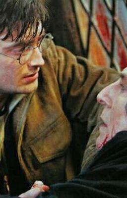 Đọc truyện [ĐM][Harry Potter đồng nhân] Hero | Anh hùng