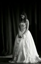 ~Cinderella With A Twist~ (A Masky Story) by SweetDreams_8