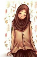 Kata Muslimah by Khairunnisa81