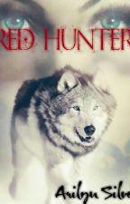 Red Hunter by Black_Rain17
