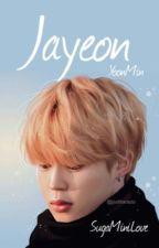Jayeon (YoonMin)  by SugaMiniLove