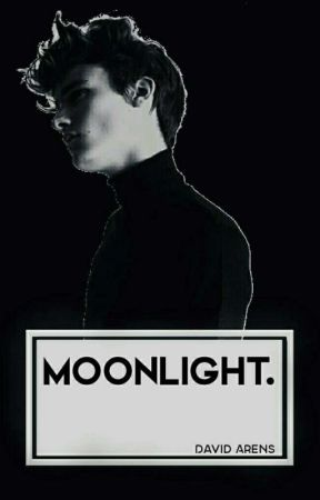 moonlight. by ItsMeDavidXD