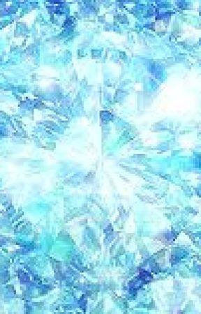 Krystal's by mylillys