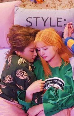 Đọc truyện Heeyeon sai rồi, tha thứ cho Heeyeon nhé !! - HaJung