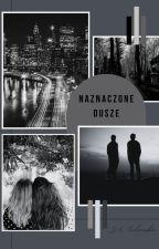 From Dreams... by Juliuszanka
