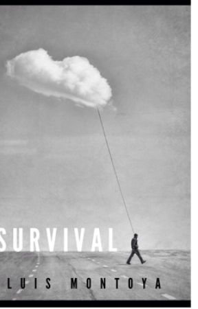 Survival by arcadebastille