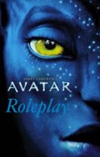 Avatar Roleplay  by MightyPenguins4