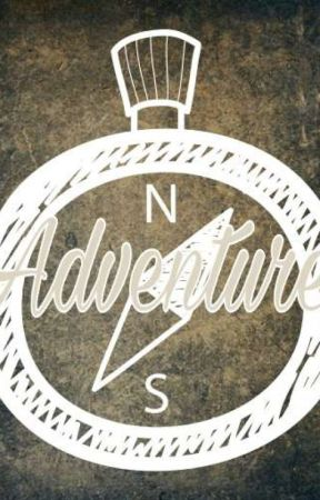 Adventure by phoenixroseholmes