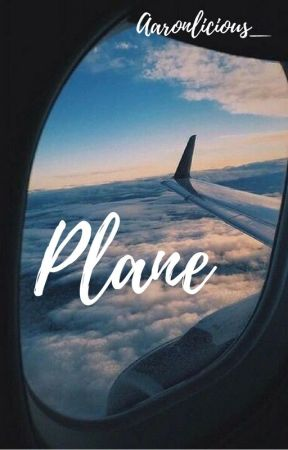 Plane - Shawn Mendes by lightblueshawn