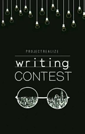 Writing Contest ✍ [Contest #1 OPEN] by ProjectRealize