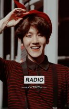 radio ; chanbaek by xiummieb