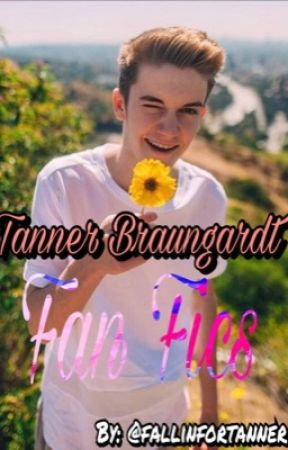 Is tanner braungardt dating someone