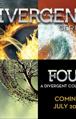 Divergent Truth Or Dare Fanfiction Wattpad