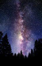 Stars. by CatiaBraccio