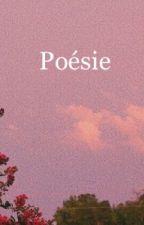 Poésie  by Marika77