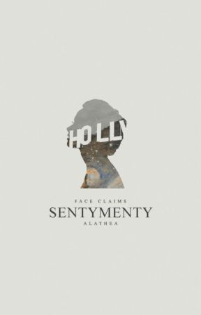 Sentymenty ♕ face claims by neverwinternight